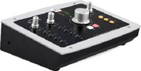 AUDIENT iD22 USB High Performance AD/DA interface