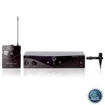 AKG WMS 45 Perception Presenter Set