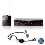 AKG WMS 45 Perception Sports Set