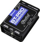 Radial Engineering BT-Pro - Stereo bluetooth DI-Box