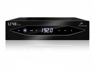 Antelope Audio LiveClock 192 kHz Live Master Clock