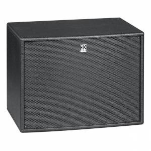 HK Audio -  IL 112 SUB