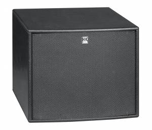HK Audio - IL 115 SUB