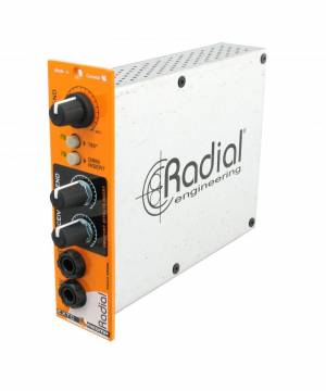 Radial Engineering EXTC 500